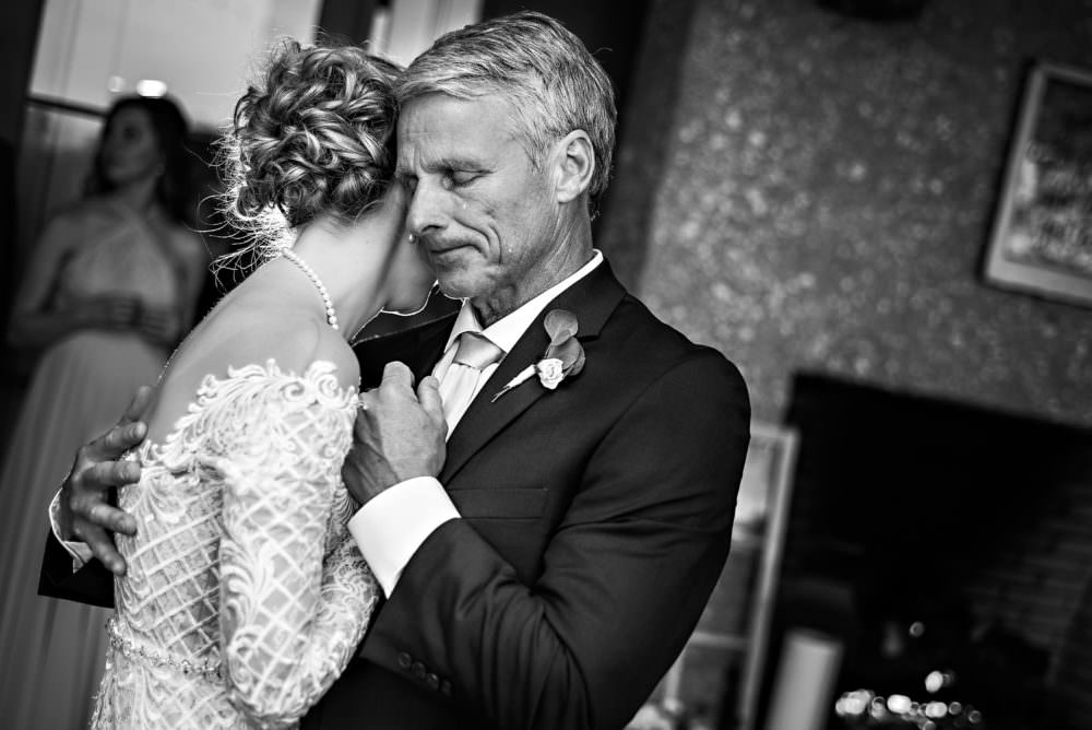 Sarah-Brandon-98-Oyster-Bay-Yacht-Club-Fernandina-Beach-Wedding-Photographer-Stout-Photography
