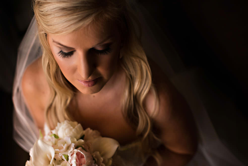 Amy-Chris-21-Golf-Club-Of-Amelia-Island-Jacksonville-Wedding-Photographer-Stout-Photography