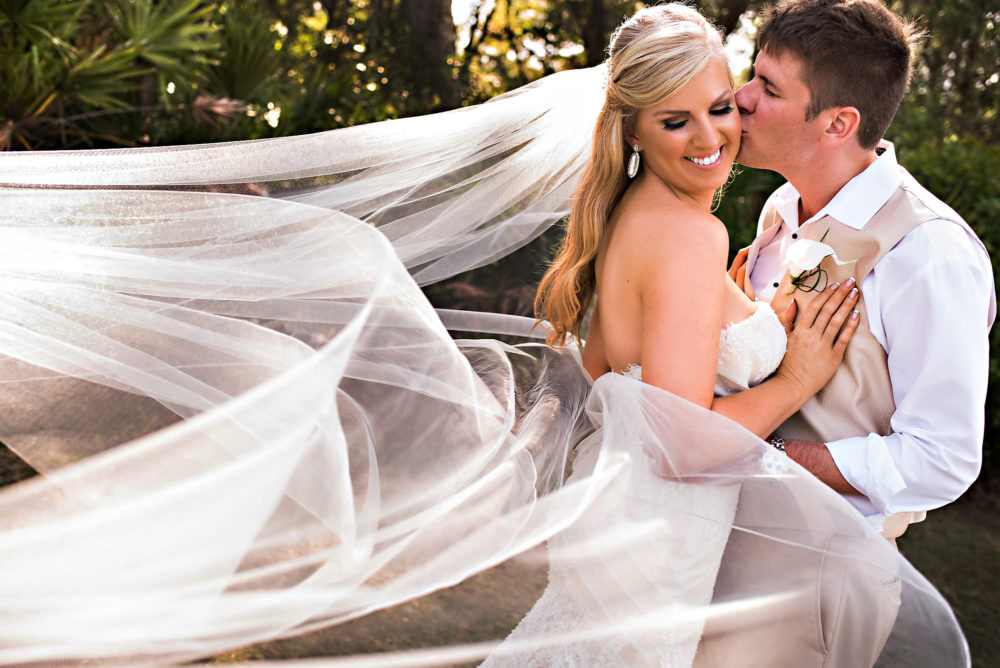Amy-Chris-29-Golf-Club-Of-Amelia-Island-Jacksonville-Wedding-Photographer-Stout-Photography