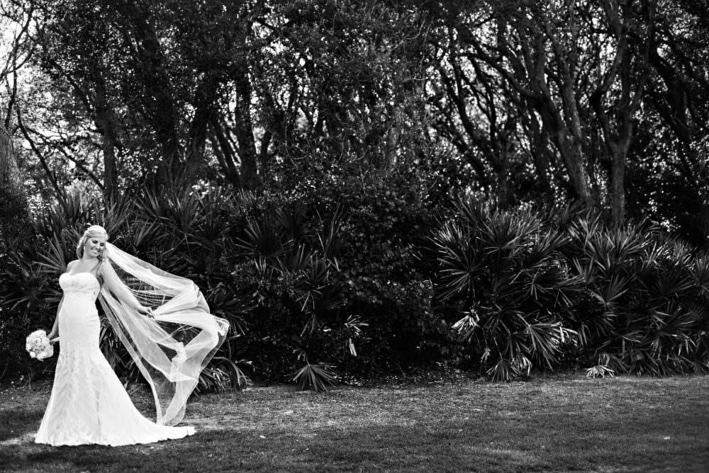 Amy-Chris-34-Golf-Club-Of-Amelia-Island-Jacksonville-Wedding-Photographer-Stout-Photography