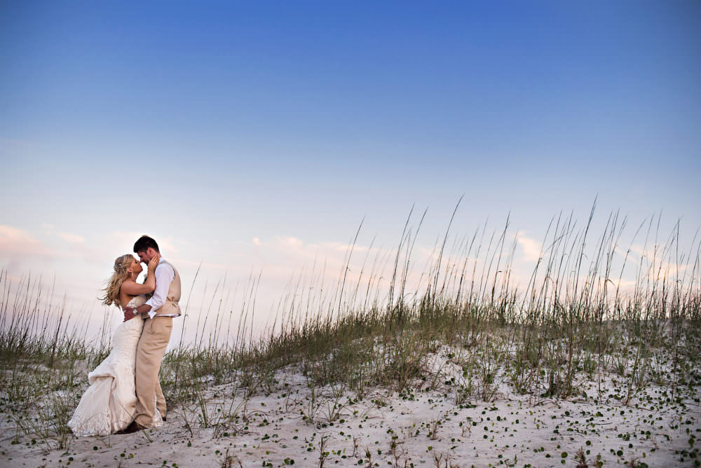 Amy-Chris-69-Golf-Club-Of-Amelia-Island-Jacksonville-Wedding-Photographer-Stout-Photography