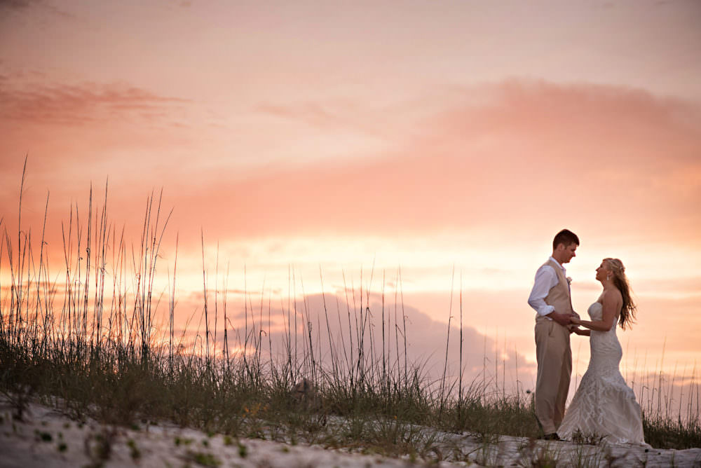 Amy-Chris-71-Golf-Club-Of-Amelia-Island-Jacksonville-Wedding-Photographer-Stout-Photography