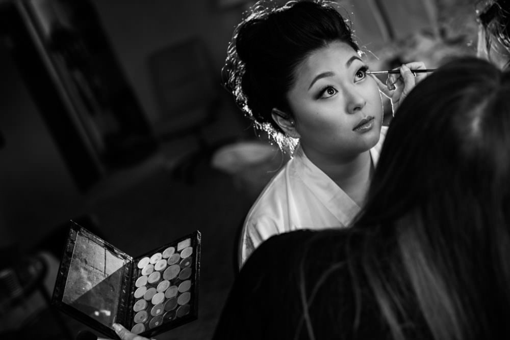 Angelina-Anthony-10-Mountain-Terrace-Sacramento-Wedding-Photographer-Stout-Photography