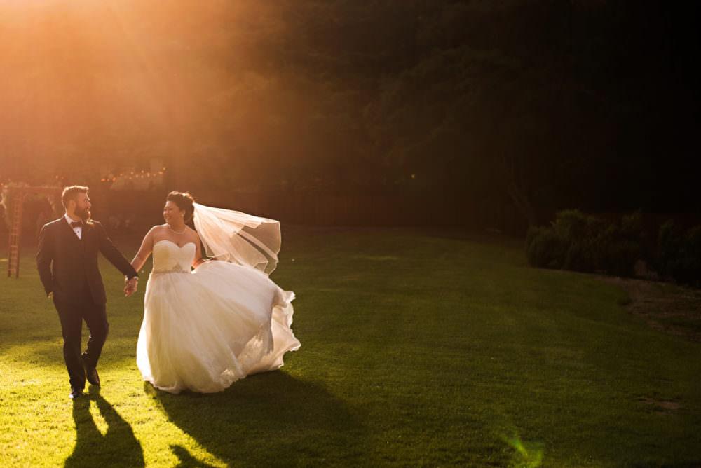 Angelina-Anthony-103-Mountain-Terrace-Sacramento-Wedding-Photographer-Stout-Photography