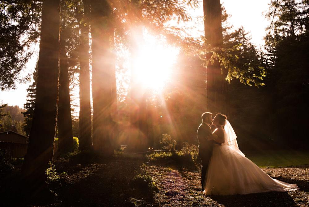 Angelina-Anthony-111-Mountain-Terrace-Sacramento-Wedding-Photographer-Stout-Photography