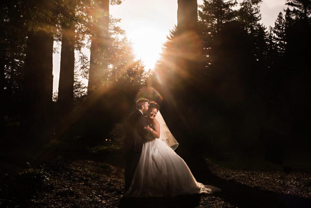 Angelina-Anthony-121-Mountain-Terrace-Sacramento-Wedding-Photographer-Stout-Photography