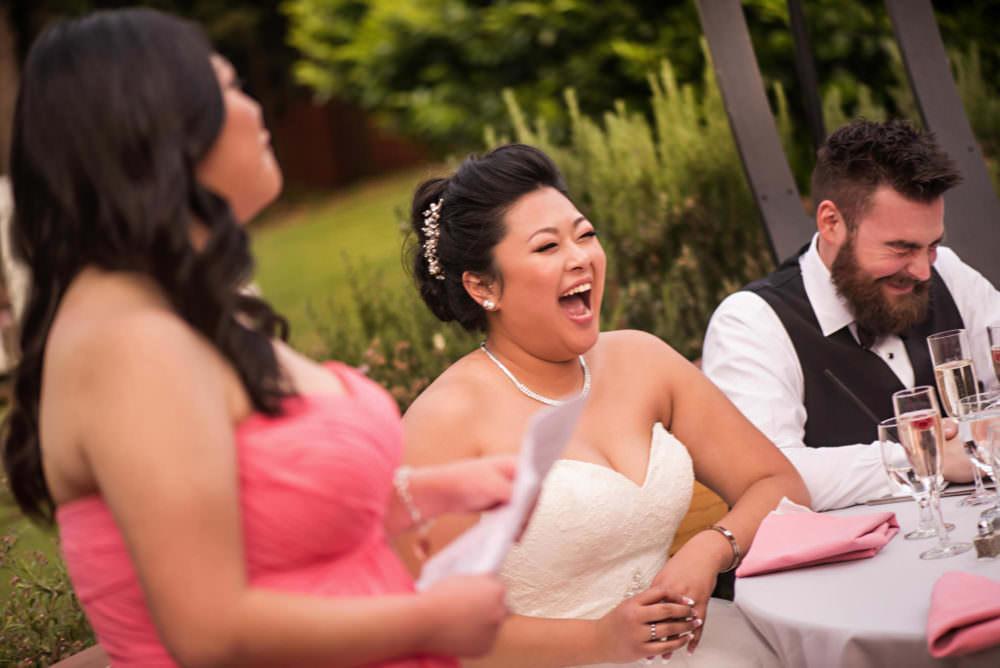Angelina-Anthony-125-Mountain-Terrace-Sacramento-Wedding-Photographer-Stout-Photography