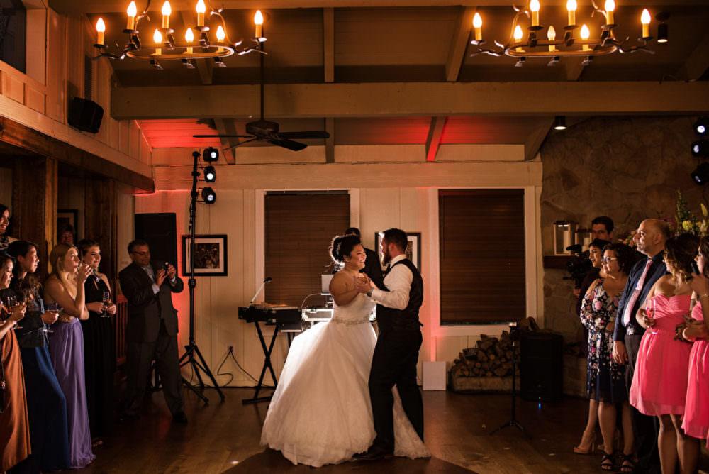 Angelina-Anthony-135-Mountain-Terrace-Sacramento-Wedding-Photographer-Stout-Photography