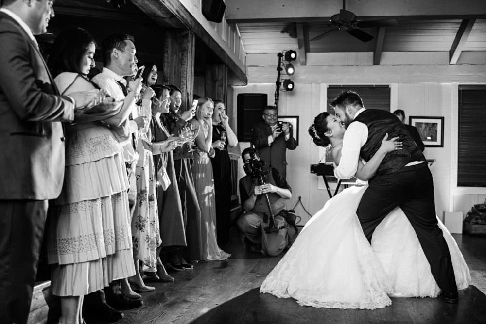 Angelina-Anthony-140-Mountain-Terrace-Sacramento-Wedding-Photographer-Stout-Photography