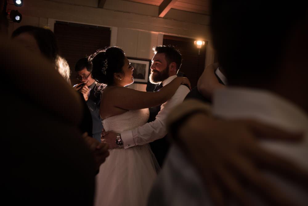 Angelina-Anthony-143-Mountain-Terrace-Sacramento-Wedding-Photographer-Stout-Photography