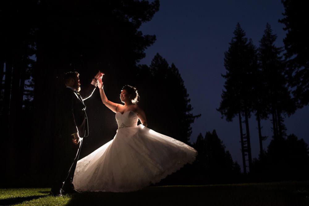 Angelina-Anthony-149-Mountain-Terrace-Sacramento-Wedding-Photographer-Stout-Photography