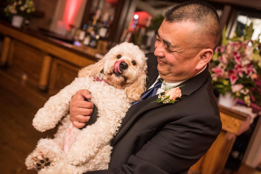 Angelina-Anthony-151-Mountain-Terrace-Sacramento-Wedding-Photographer-Stout-Photography