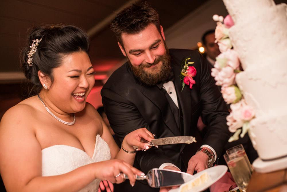 Angelina-Anthony-159-Mountain-Terrace-Sacramento-Wedding-Photographer-Stout-Photography