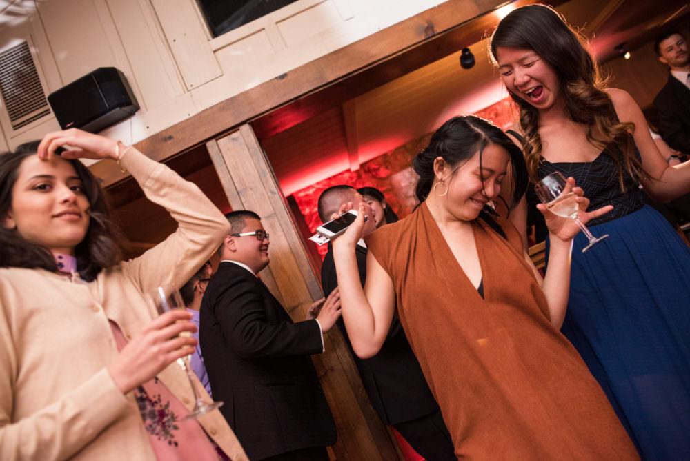 Angelina-Anthony-161-Mountain-Terrace-Sacramento-Wedding-Photographer-Stout-Photography