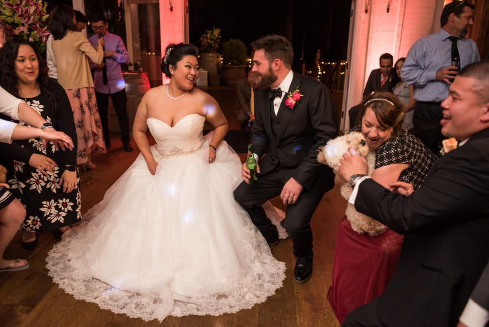Angelina-Anthony-171-Mountain-Terrace-Sacramento-Wedding-Photographer-Stout-Photography