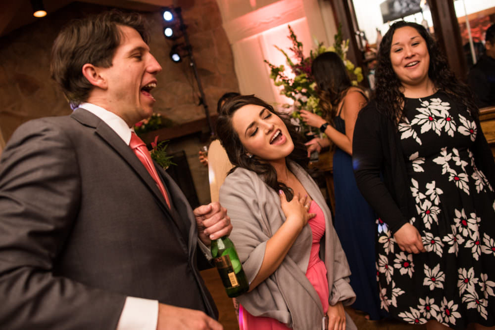 Angelina-Anthony-175-Mountain-Terrace-Sacramento-Wedding-Photographer-Stout-Photography