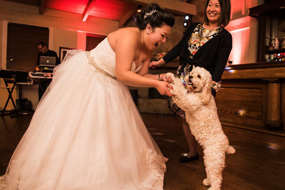 Angelina-Anthony-179-Mountain-Terrace-Sacramento-Wedding-Photographer-Stout-Photography