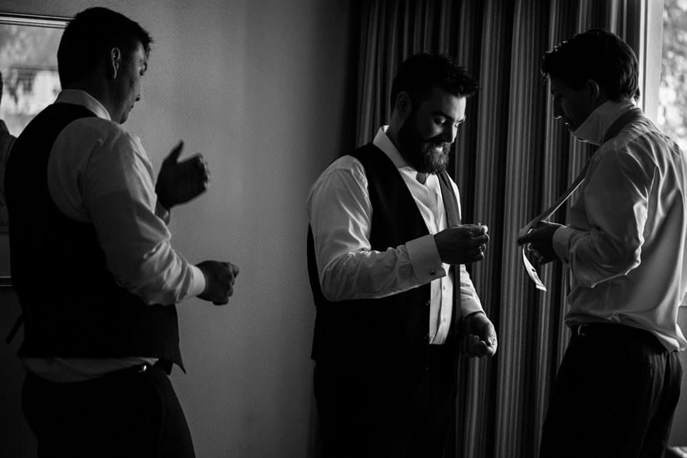 Angelina-Anthony-18-Mountain-Terrace-Sacramento-Wedding-Photographer-Stout-Photography