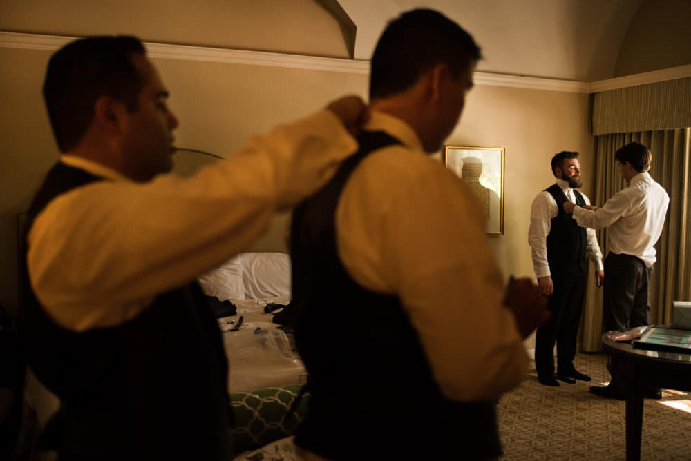 Angelina-Anthony-19-Mountain-Terrace-Sacramento-Wedding-Photographer-Stout-Photography