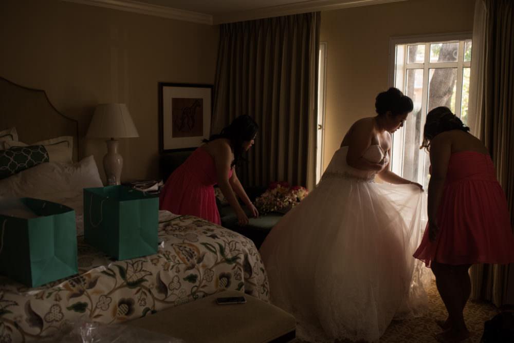 Angelina-Anthony-23-Mountain-Terrace-Sacramento-Wedding-Photographer-Stout-Photography