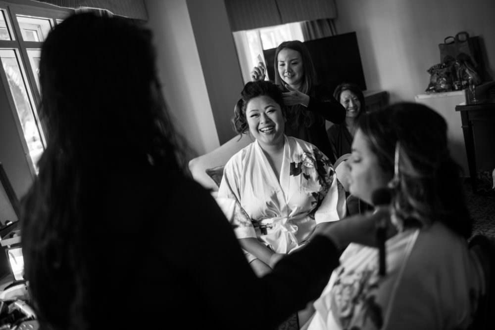 Angelina-Anthony-4-Mountain-Terrace-Sacramento-Wedding-Photographer-Stout-Photography