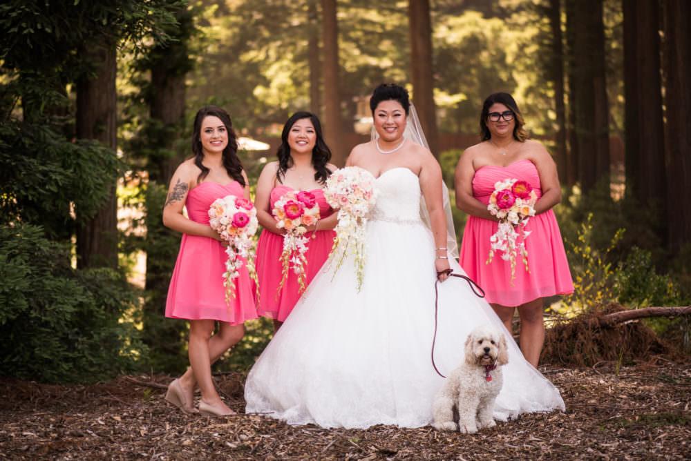 Angelina-Anthony-43-Mountain-Terrace-Sacramento-Wedding-Photographer-Stout-Photography