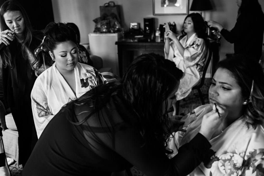 Angelina-Anthony-6-Mountain-Terrace-Sacramento-Wedding-Photographer-Stout-Photography