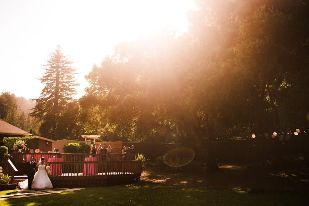 Angelina-Anthony-71-Mountain-Terrace-Sacramento-Wedding-Photographer-Stout-Photography