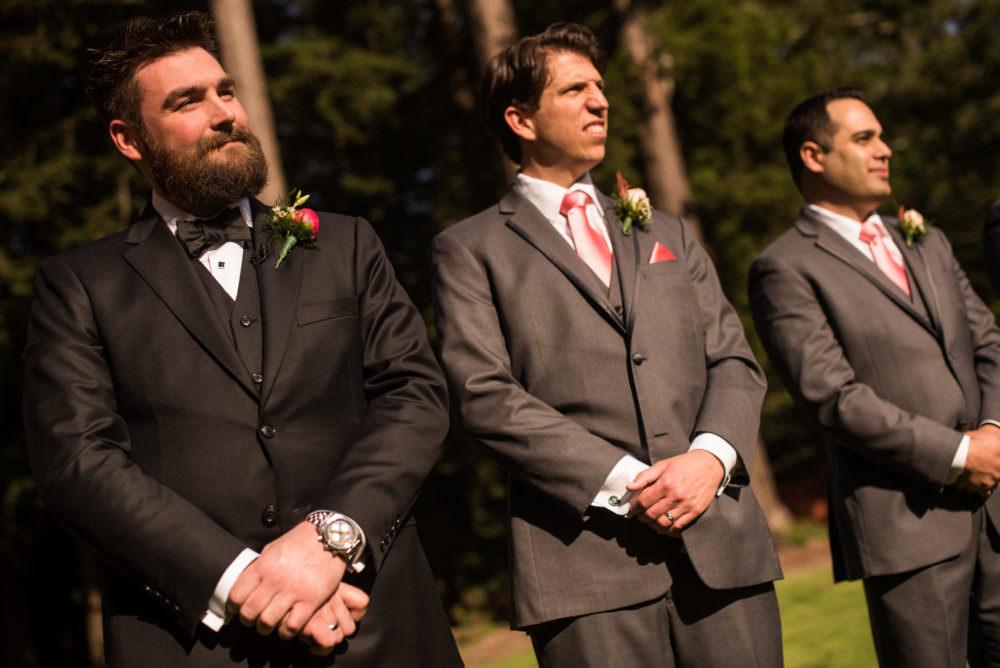Angelina-Anthony-73-Mountain-Terrace-Sacramento-Wedding-Photographer-Stout-Photography