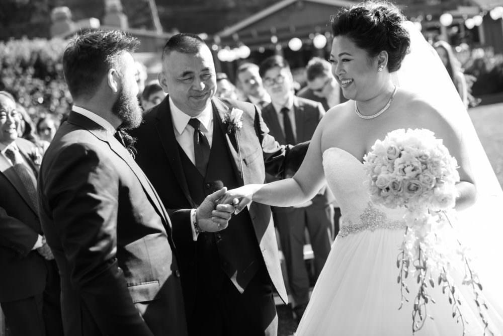 Angelina-Anthony-80-Mountain-Terrace-Sacramento-Wedding-Photographer-Stout-Photography