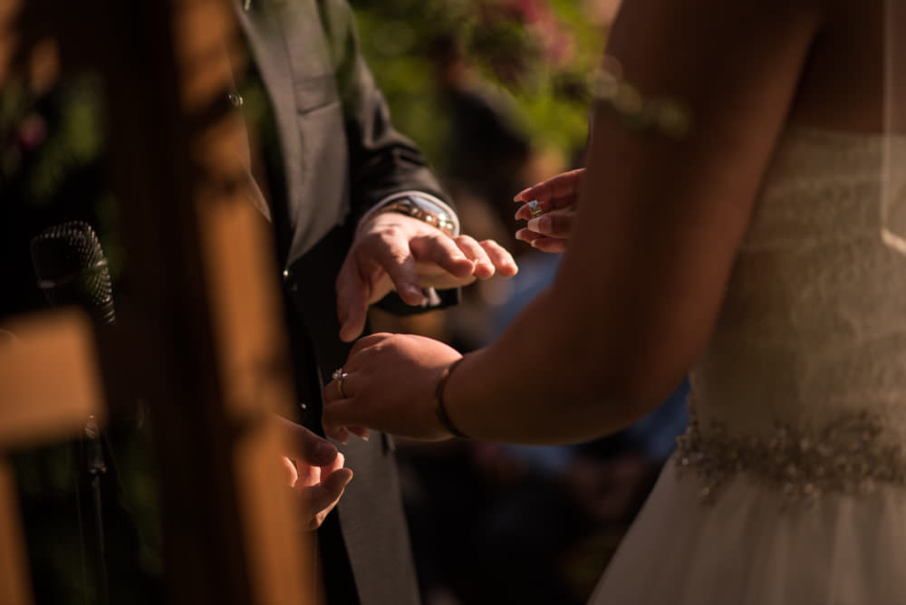 Angelina-Anthony-83-Mountain-Terrace-Sacramento-Wedding-Photographer-Stout-Photography