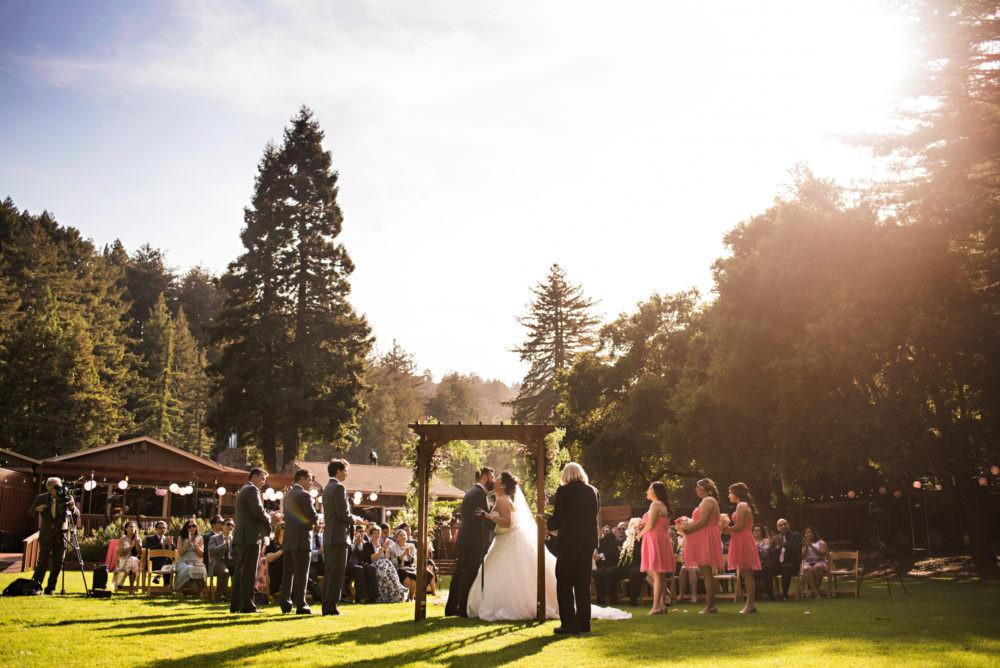 Angelina-Anthony-87-Mountain-Terrace-Sacramento-Wedding-Photographer-Stout-Photography