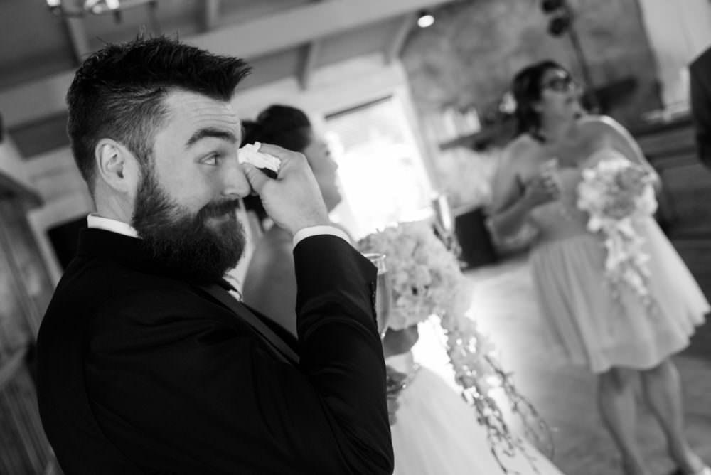 Angelina-Anthony-90-Mountain-Terrace-Sacramento-Wedding-Photographer-Stout-Photography