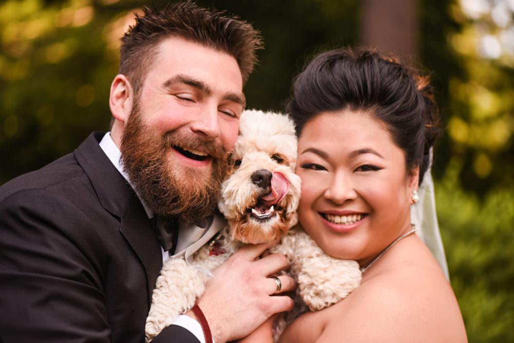 Angelina-Anthony-93-Mountain-Terrace-Sacramento-Wedding-Photographer-Stout-Photography