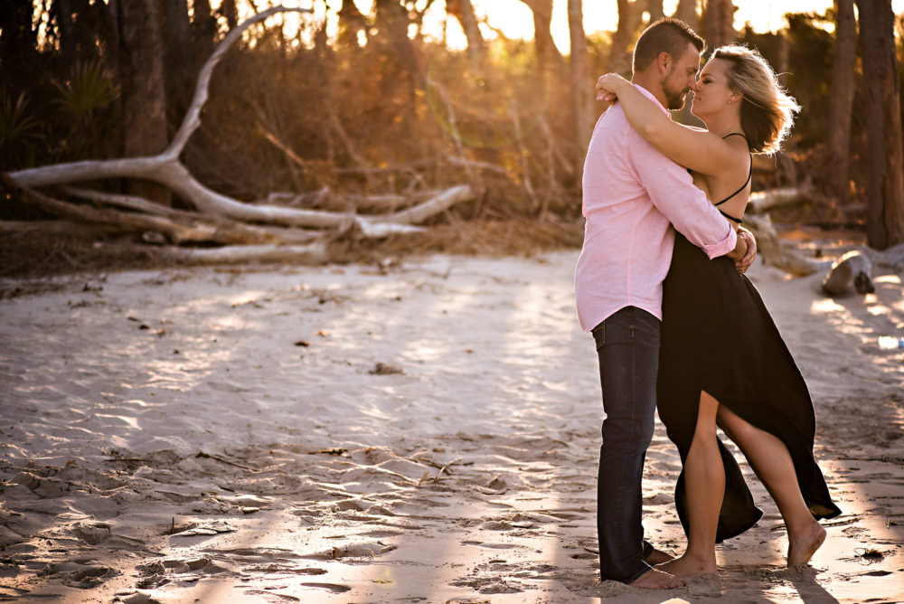 Jennifer-Scott-19-Jacksonville-Engagement-Wedding-Photographer-Stout-Photography