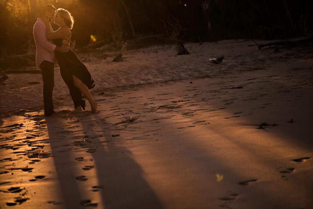 Jennifer-Scott-39-Jacksonville-Engagement-Wedding-Photographer-Stout-Photography