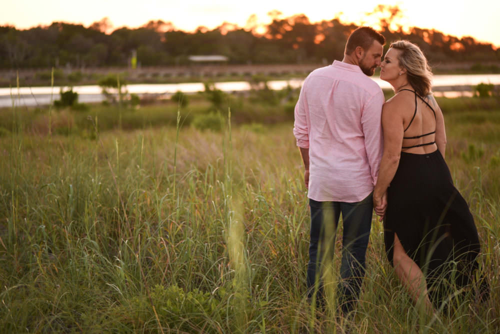 Jennifer-Scott-57-Jacksonville-Engagement-Wedding-Photographer-Stout-Photography