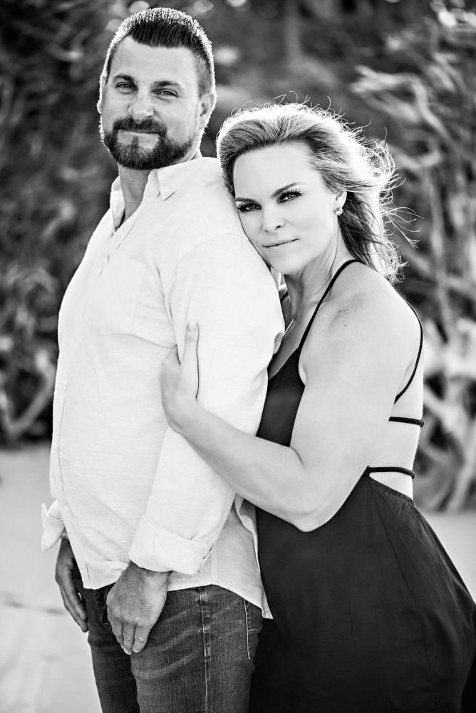 Jennifer-Scott-8-Jacksonville-Engagement-Wedding-Photographer-Stout-Photography