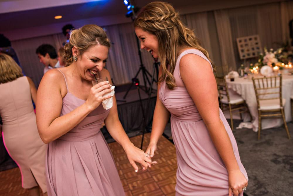 Julie-James-103-TPC-Marriott-Jacksonville-Wedding-Photographer-Stout-Photography