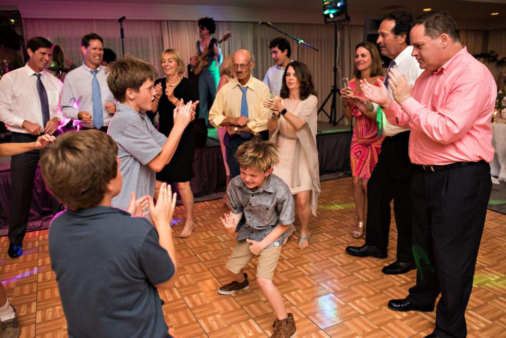 Julie-James-107-TPC-Marriott-Jacksonville-Wedding-Photographer-Stout-Photography