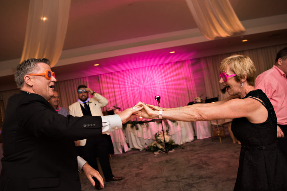 Julie-James-111-TPC-Marriott-Jacksonville-Wedding-Photographer-Stout-Photography