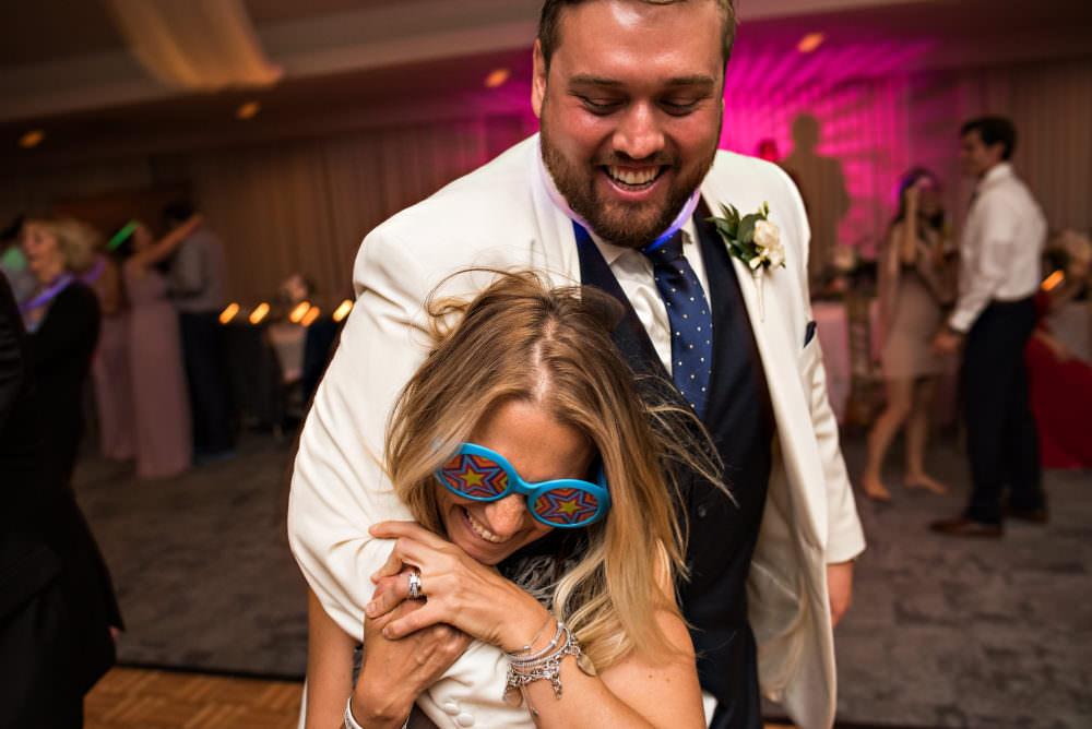 Julie-James-113-TPC-Marriott-Jacksonville-Wedding-Photographer-Stout-Photography