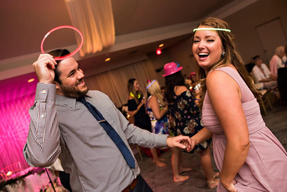Julie-James-117-TPC-Marriott-Jacksonville-Wedding-Photographer-Stout-Photography