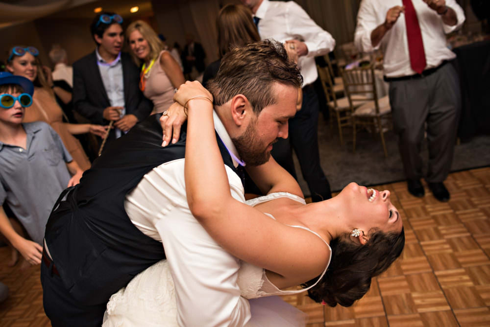 Julie-James-119-TPC-Marriott-Jacksonville-Wedding-Photographer-Stout-Photography