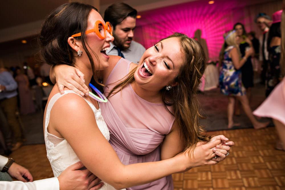 Julie-James-123-TPC-Marriott-Jacksonville-Wedding-Photographer-Stout-Photography