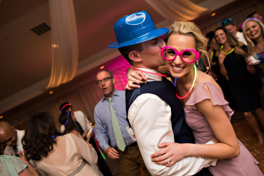 Julie-James-127-TPC-Marriott-Jacksonville-Wedding-Photographer-Stout-Photography