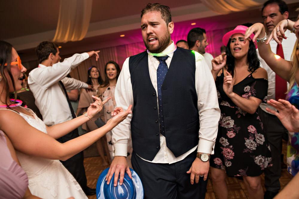 Julie-James-131-TPC-Marriott-Jacksonville-Wedding-Photographer-Stout-Photography