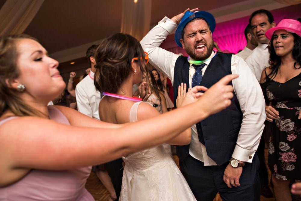 Julie-James-133-TPC-Marriott-Jacksonville-Wedding-Photographer-Stout-Photography