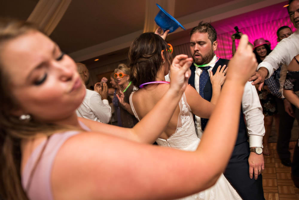 Julie-James-135-TPC-Marriott-Jacksonville-Wedding-Photographer-Stout-Photography