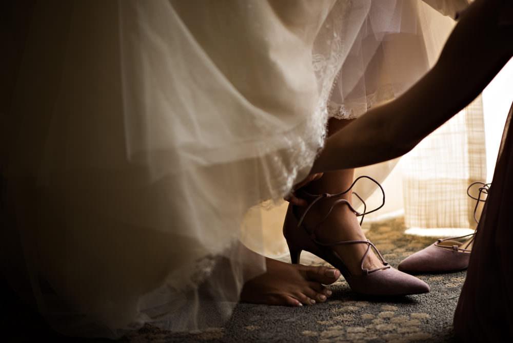 Julie-James-14-TPC-Marriott-Jacksonville-Wedding-Photographer-Stout-Photography